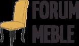 forummeble.pl